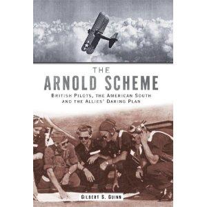 The Arnold Scheme