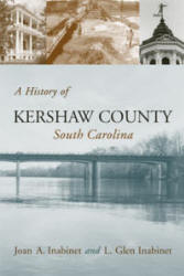 History_of_Kershaw_County-267x400