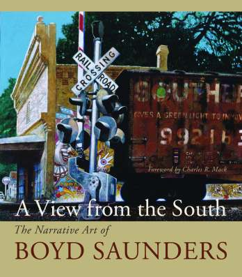 dewey_saunders_cover design_Page_1
