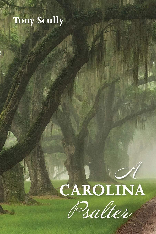 Carolina Psalter, Scully